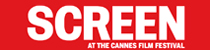 screen_cannes